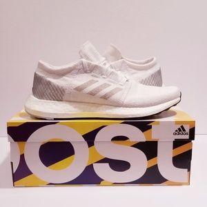 Adidas Pureboost Go Men's size 9